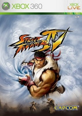 cover-street-fighter-iv-xbox360