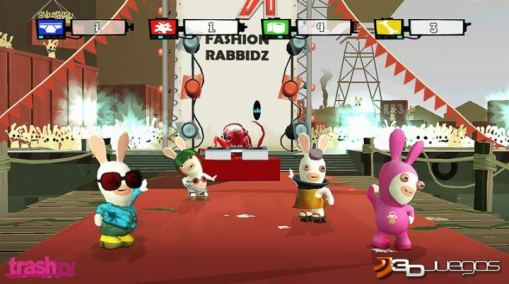 rayman_raving_rabbids_tv_party-game