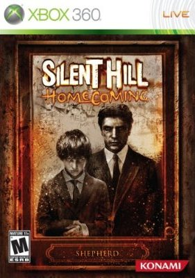 silent-hill-homecoming-cover