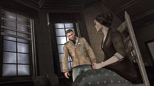 silent_hill_homecoming_screenshot
