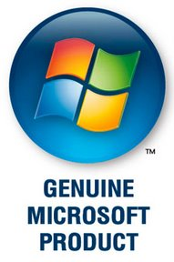 windows_genuine