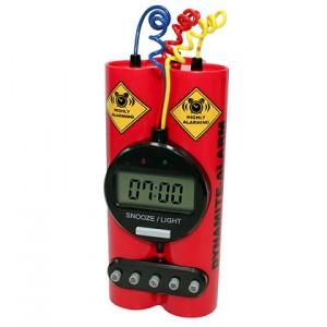 dynamite-alarm-clock-300x300