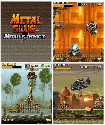 metal-2