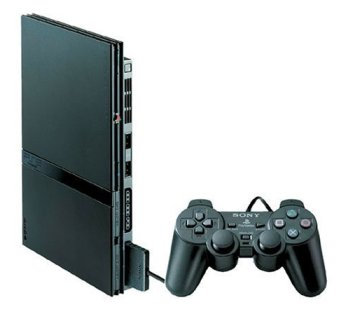 playstation2slim
