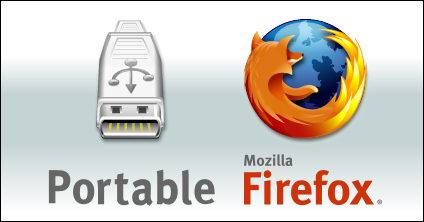 portable_firefox