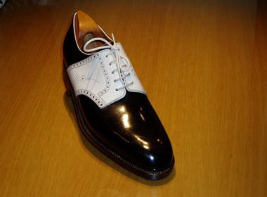 zapatosgolf380