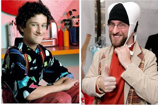 dustin-diamon_screech-powers