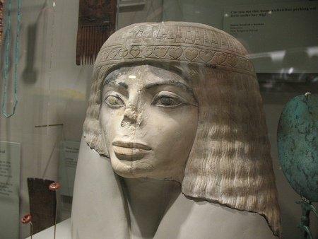 figura-egipcia-jacko
