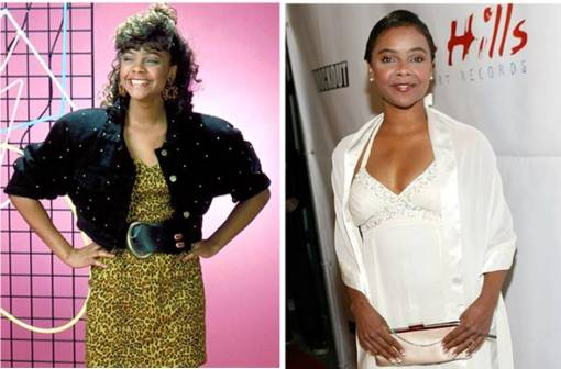 lark-voorhies_lisa-turtle