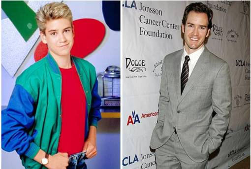 mark-paul-gosselaar_zack-morris