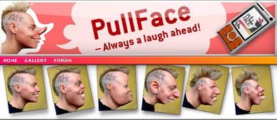 pullface