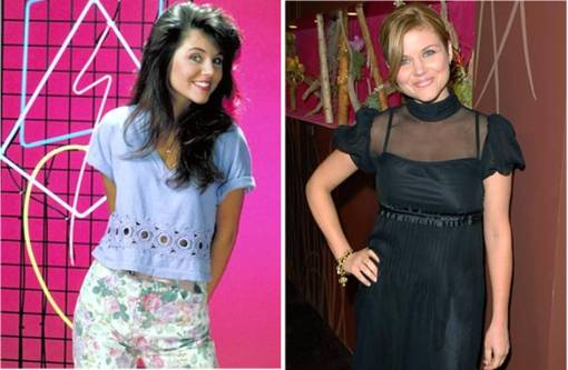 tiffani-amber-thiessen_kelly-kapowski