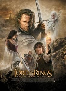critica-de-el-retorno-del-rey-poster