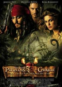 pelicula-piratas-del-caribe-el-cofre-del-hombre-muerto