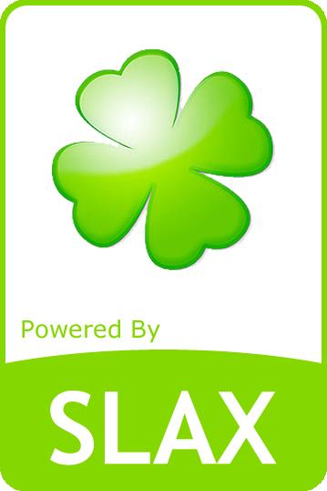 slax_1