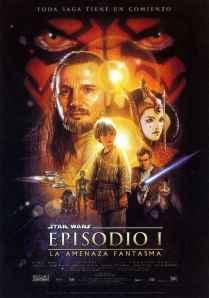 Star_Wars_-_Episodio_I_-_La_Amenaza_Fantasma